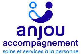 Anjou Accompagnement