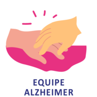 Equipe Alzheimer