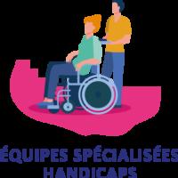 Service handicap