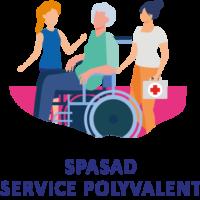 Service polyvalent Aide et Soins